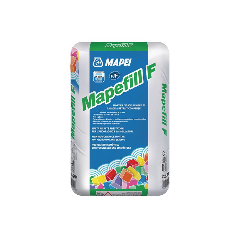 Mapefill F